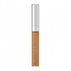 L'Oréal ACCORD PARFAIT True Match Concealer 7D W Ambre Dore