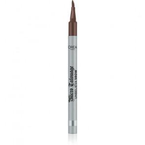 L'Oréal Brow Micro Tatouage - 108 Dark Brunette