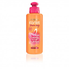 L'Oréal Elvive Dream Long Stop Tijeras 200 ml