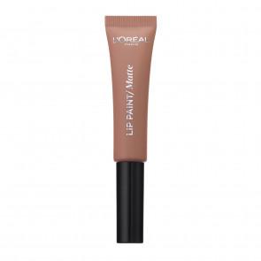 L'Oréal Infalible Lip Paint Matte - 211 Babe-In