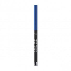 L'Oréal INFALIBLE Stylo Eyeliner 314 Forever Blue