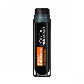 L'Oréal Men Expert Hydra Energetic Gel Efecto Buena Cara 50 ml