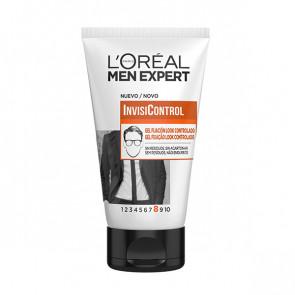L'Oréal Men Expert Invisicontrol Gel 8 150 ml