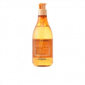 L'Oréal Professionnel Expert Nutrifier Shampoo 500 ml