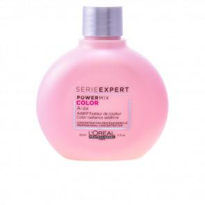 L'Oréal Professionnel Expert Powermix Color A-OX 150 ml