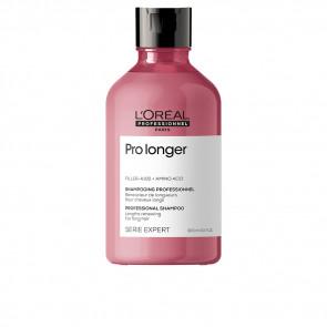 L'Oréal Professionnel Expert Pro Longer Shampoo 300 ml