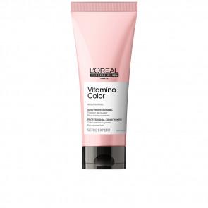 L'Oréal Professionnel Expert Vitamino Color Conditioner 200 ml