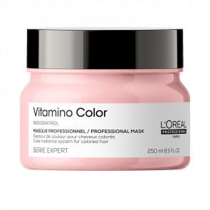 L'Oréal Professionnel Expert Vitamino Color Mask 250 ml