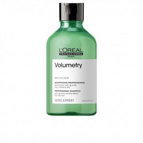 L'Oréal Professionnel Expert Volumetry Shampoo 300 ml