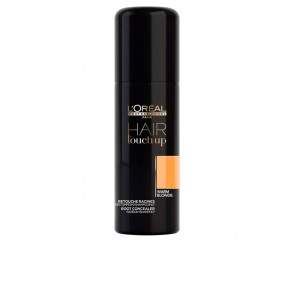 L'Oréal Professionnel Hair Touch Up Root Concealer - Warm Blonde