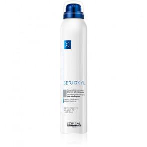 L'Oréal Professionnel Serioxyl Volume Spray - Grey 200 ml
