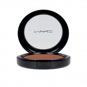 MAC Extra Dimension Skinfinish - Glow with it