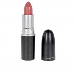 MAC Satin Lipstick - Faux