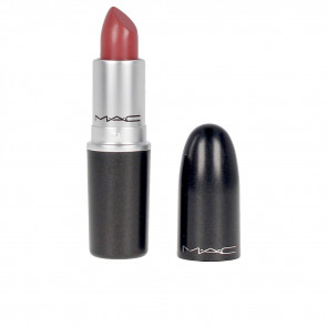 MAC Satin Lipstick - Twig
