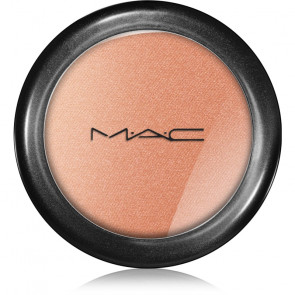 MAC Sheertone Blush - Sunbasque 6 g