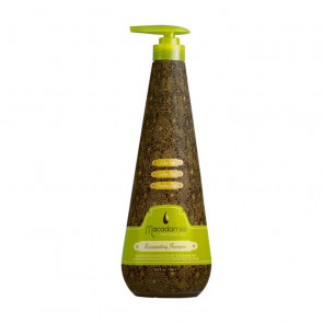 Macadamia REJUVENATING SHAMPOO 1000 ml