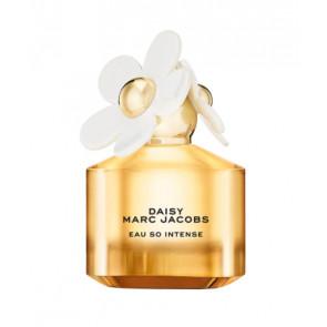 Marc Jacobs DAISY EAU SO INTENSE Eau de parfum Edición Limitada 100 ml