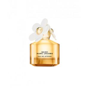 Marc Jacobs DAISY EAU SO INTENSE Eau de parfum Edición Limitada 30 ml