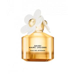 Marc Jacobs DAISY EAU SO INTENSE Eau de parfum Edición Limitada 50 ml