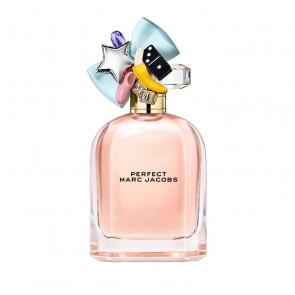 Marc Jacobs PERFECT Eau de parfum 50 ml