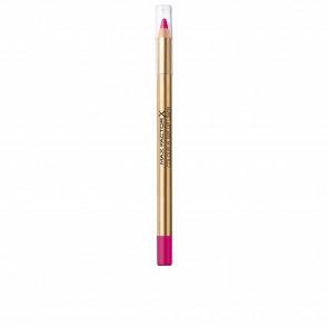 Max Factor Colour Elixir Lipliner - 40 Peacock Pink