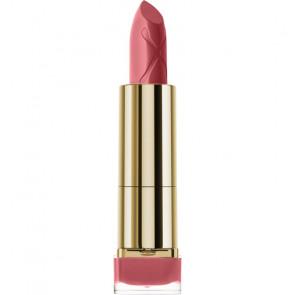 Max Factor Colour Elixir Lipstick - 020