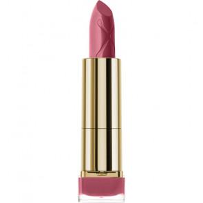 Max Factor Colour Elixir Lipstick - 030
