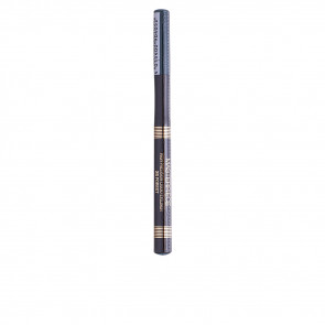 Max Factor MASTERPIECE High Precision Liquid Eyeliner 025 Forest