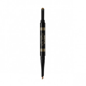 Max Factor Real Brow Fill & Shape - 01 Blonde