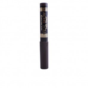 Max Factor REAL BROW Pencil 003 Medium Brown