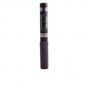 Max Factor REAL BROW Pencil 004 Deep Brown