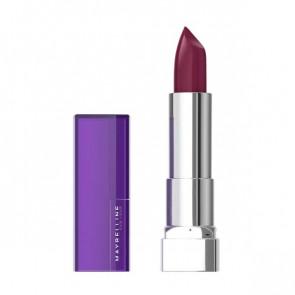 Maybelline Color Sensational Lipstick - 400 Berry go