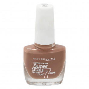 Maybelline Superstay Nail Gel Color - 778 Rosy Sand