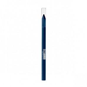 Maybelline Tatto Liner Gel pencil - 920 Striking navy
