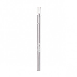 Maybelline Tatto Liner Gel pencil - 961 Sparkling silver