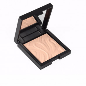 MIA Cosmetics Compact Powder Foundation - Beige