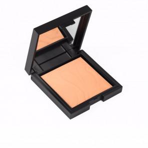 MIA Cosmetics Compact Powder Foundation - Dore