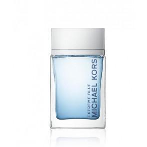 Michael Kors EXTREME BLUE Eau de toilette 100 ml