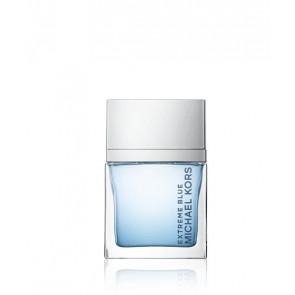 Michael Kors EXTREME BLUE Eau de toilette 50 ml
