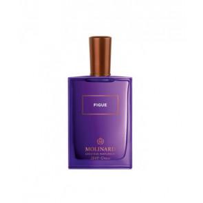 Molinard FIGUE Eau de parfum 30 ml