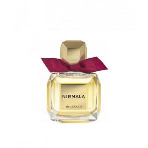 Molinard NIRMALA Eau de parfum 75 ml