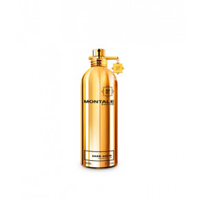 Montale DARK AOUD Eau de parfum 100 ml