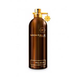 Montale WILD AOUD Eau de parfum 100 ml