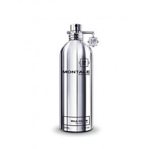 Montale WILD PEARS Eau de parfum 100 ml