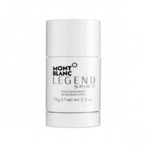 Montblanc LEGEND SPIRIT Deodorant Stick 75 gr