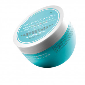 Moroccanoil Hydration Weightless Hydrating Mask 250 ml