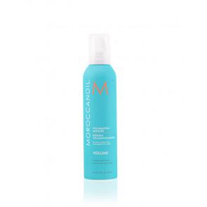 Kérastase CHROMA SENSITIVE Bálsamo lavante cabello coloreado 200 ml