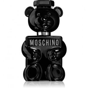 Moschino TOY BOY Aftershave loción 100 ml