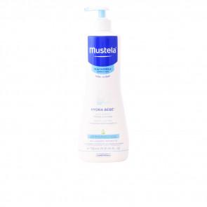 Mustela HYDRA BEBE Body Lotion Normal Skin 750 ml