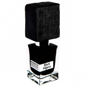 Nasomatto BLACK AFGANO Eau de parfum 30 ml